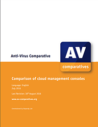 content/en-global/images/repository/smb/AV-Comparatives-Comparison-of-cloud-management-consoles.png