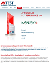 content/en-global/images/repository/smb/AV-TEST-BEST-PERFORMANCE-2016-AWARD-sos.png