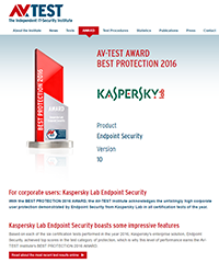 content/en-global/images/repository/smb/AV-TEST-BEST-PROTECTION-2016-AWARD-es.png