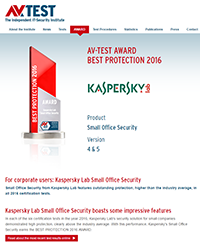 content/en-global/images/repository/smb/AV-TEST-BEST-PROTECTION-2016-AWARD-sos.png