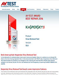 content/en-global/images/repository/smb/AV-TEST-BEST-REPAIR-2016-AWARD.png