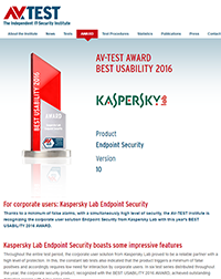 content/en-global/images/repository/smb/AV-TEST-BEST-USABILITY-2016-AWARD-es.png