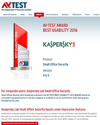 content/en-global/images/repository/smb/AV-TEST-BEST-USABILITY-2016-AWARD-sos.png