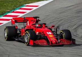 content/en-global/images/repository/smb/Ferrari_CS.jpg