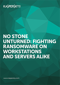 content/en-global/images/repository/smb/Fighting-ransomware-on-workstations-and-servers-alike-whitepaper.png