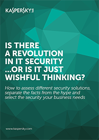 content/en-global/images/repository/smb/Is_there_a_revolution_in_IT_security_or_is_it_just_wishful_thinking_whitepaper.png