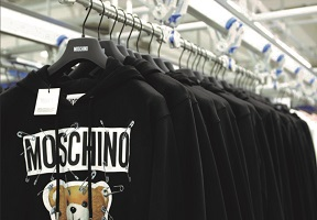 content/en-global/images/repository/smb/MOSCHINO_AEFFE.jpg