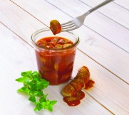 content/en-global/images/repository/smb/ambientefotos-currywurst-classic.jpg