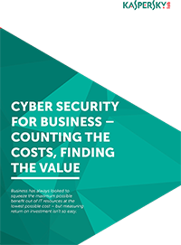 content/en-global/images/repository/smb/kaspersky-cybersecurity-for-business-roi-whitepaper.png