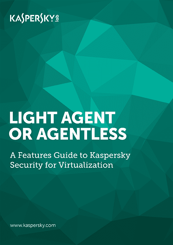 content/en-global/images/repository/smb/kaspersky-virtualization-security-features-guide.png