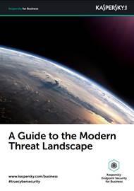 content/en-global/images/smb/KESB_Product_Whitepaper_A_Guide_to_the_Modern_Threat_Landscape_Customer_1018_EN_GLB.jpg