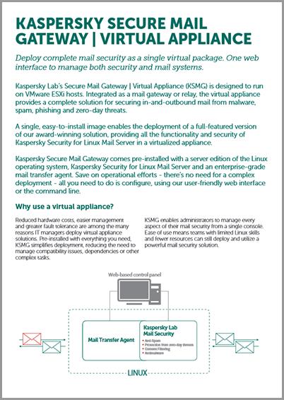 Linux Server Security Pdf