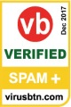 vb-verified-award